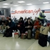 Hurricane Sandy grounds thousands of flights