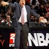 Thibodeau�s ways could be put to the test