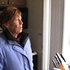 Elderly face challenges coping with Sandy�s impact