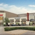Incentive for Westfield mall in Vernon Hills to be considered