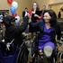 Victorious Duckworth pledges to reach across the aisle