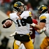Hawkeyes struggling to overcome lack of talent