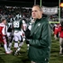 Michigan State�s season of frustration
