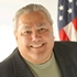 Who will serve as interim Des Plaines mayor?