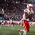 Huskers� Turner feels like �new man� after 1st TD
