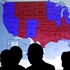 Nation�s political divide is deepening
