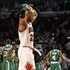 Bulls �try� too late as Celtics hold on