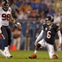 Bears will be cautious with Cutler�s return