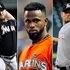 Marlins� latest payroll purge prompts fan backlash