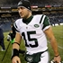 Jets' Ryan angered by anonymous rips of Tebow