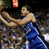 Curry scores 23, Duke holds off Kentucky 75-68