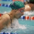 Images: Girls State Swimming Prelims