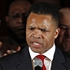 Jesse Jackson Jr. resigns, citing mental health