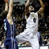 Purdue cruises past UNC Wilmington