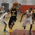 Images: St. Edward vs. Montini boys basketball