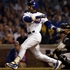 Bonds, Clemens, Sosa on Hall ballot for first time