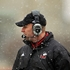 NIU�s Doeren could become hot coaching name