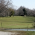 Future of former golf course hinges on Lombard debate
