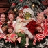 Musical 'Grinch' posed to become a holiday tradition