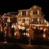 Holiday lights flashback: 2008 winner