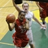 Images: Fremd vs. Palatine, boys basketball