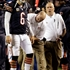 Amid Cutler, Smith trauma, NFL truth a mirage
