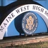 State�s attorney to conduct review of Maine West hazing allegations