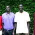 Mooseheart athletes from Sudan can play basketball