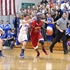 Images: Mooseheart vs. Hinckley-Big Rock, boys basketball