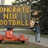 Images: Fanfare for NIU and the Orange Bowl