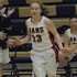 Images: Batavia vs. Glenbard East girls basketball