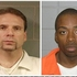 FBI: Convicts caught a cab after jail escape