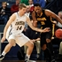 Jack Cooley leads No. 22 Notre Dame past Kennesaw State