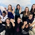 2012-13 Daily Herald Leadership Team: Meet the leaders of tomorrow