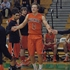 Images: Naperville North vs. York, boys basketball
