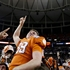 Clemson wins Chick-fil-A Bowl on last-second FG