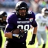 Northwestern snaps drought with Gator Bowl win