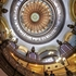 Gay marriage, pensions, gambling top lawmakers' agenda in final week