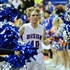Images: Addison Trail vs. Fenton, boys basketball