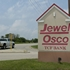 Supervalu sells Jewel-Osco to  Cerebrus group