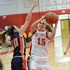 Images: Naperville North vs. Naperville Central, girls basketball