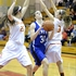Images: Geneva vs. Batavia, girls basketball