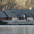 Lake Ellyn Boathouse might be restored to its heyday