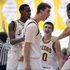 Images: Dundee-Crown vs. Jacobs, boys basketball