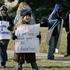 Grayslake D46 teachers striking for second day; negotiations to resume Thursday
