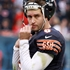 Too much to ask Bears, Trestman to win Super Bowl?