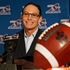 Like Walsh, NFL took its time to promote Trestman