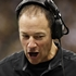 Saints� Kromer joins Bears as offensive coordinator