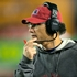 Bears hire CFL�s Trestman as new head coach