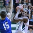 Images: Burlington Central vs. St. Edward, boys basketball